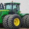 Договор купли-продажи трактора: необходимая документация, инструкция по оформлению, образец заполнения, срок и порядок регистрации