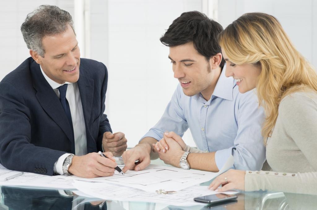 какие документы необходимы для продажи земельного участка