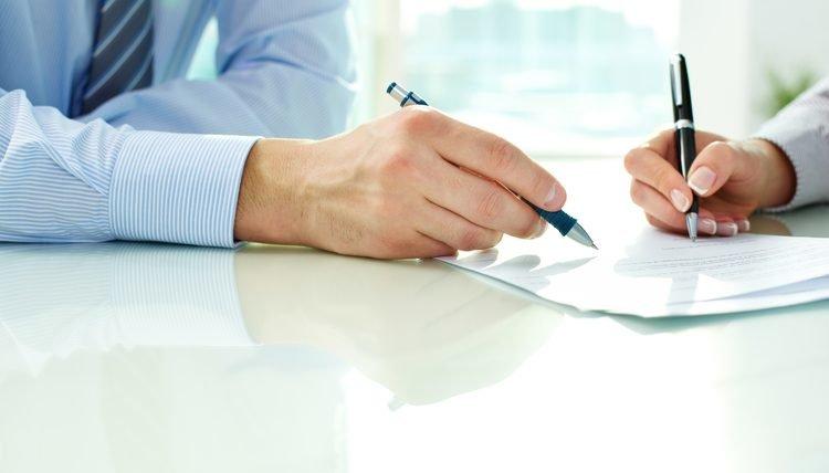 документы необходимые для купли продажи земельного участка