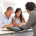 Какие документы нужны для продажи земельного участка: полный список, порядок оформления