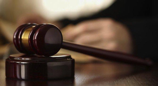 Как подать заявление в суд на банк
