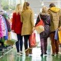 Статья 25 закона о защите прав потребителей. Право потребителя на обмен товара надлежащего качества