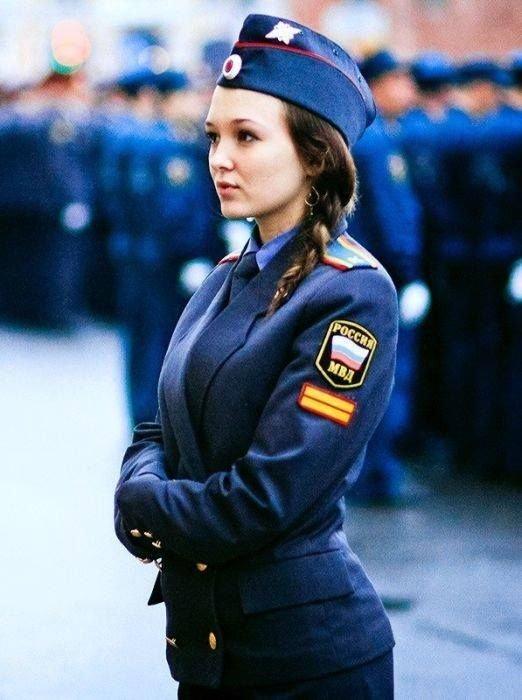 как оформить ветерана труда в московской области