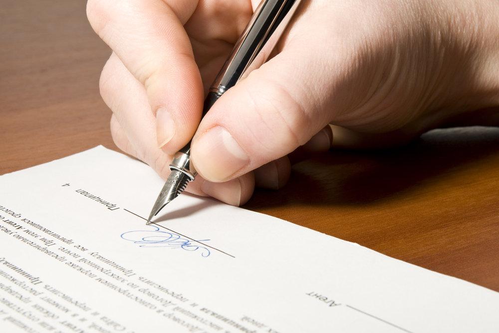 закон о наследстве после смерти мужа