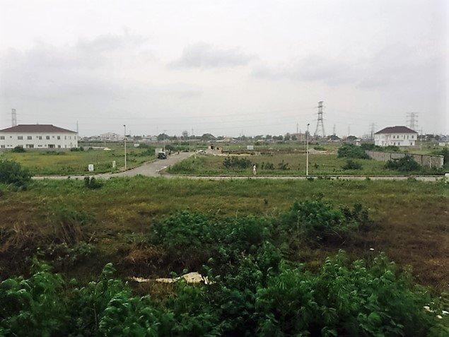 земельный участок в аренду