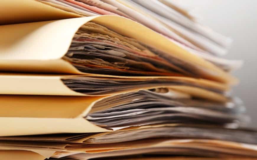 документы на право собственности на гараж