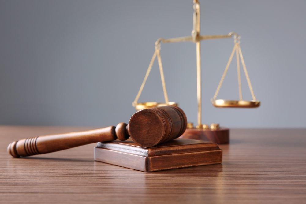 судейская атрибутика