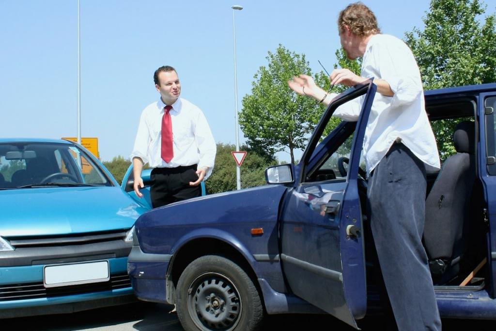 обязательное страхование гражданской ответственности владельцев транспортных средств