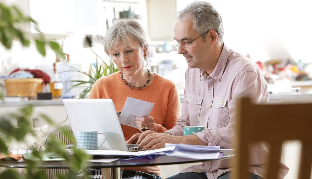 стаж для начисления пенсии по старости