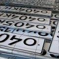 Как узнать номер телефона по номеру машины: способы и методы, советы и рекомендации