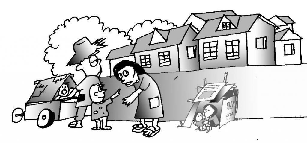 до какого года продлена бесплатная приватизация жилья