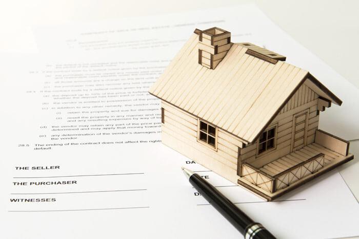 госдума приняла закон о бессрочной приватизации жилья