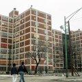 Приватизация - до какого года? Госдума приняла закон о бессрочной приватизации жилья