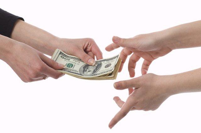 оплата долга по ип