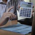 Оплата долга по ИП: способы и методы, порядок расчета, советы и рекомендации