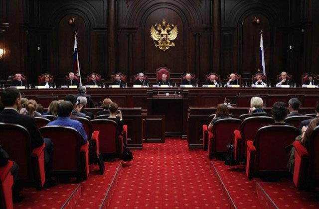 Судьи органы должностные лица уполномоченные рассматривать дела об административных правонарушениях