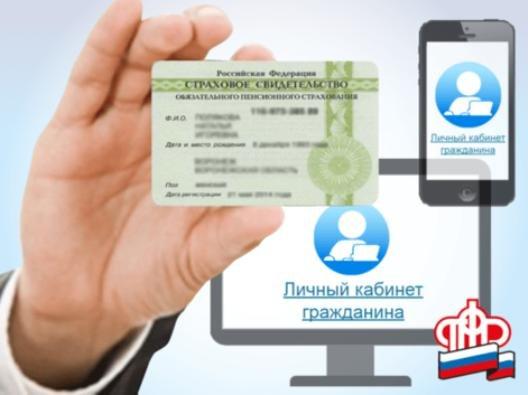 Способы проверки пенсионных накорлений в РФ