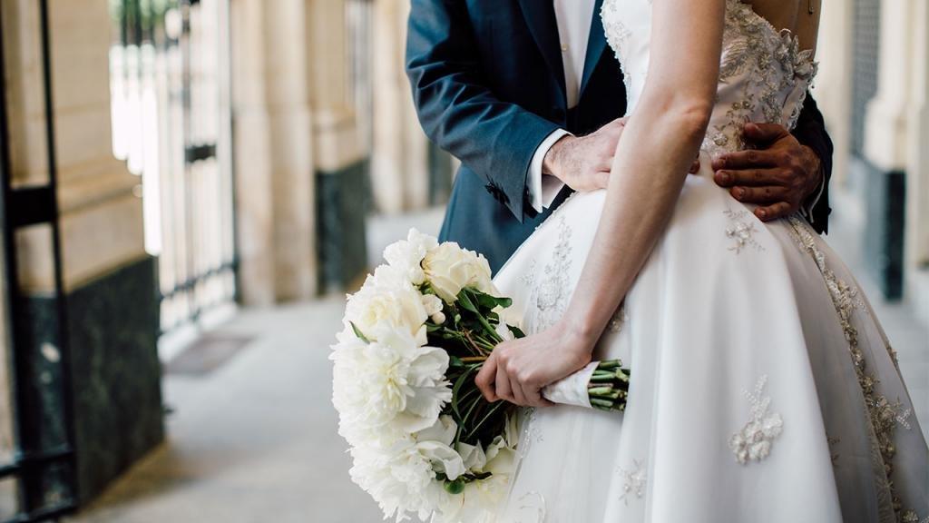 Брак - основание для получения РВП без квоты