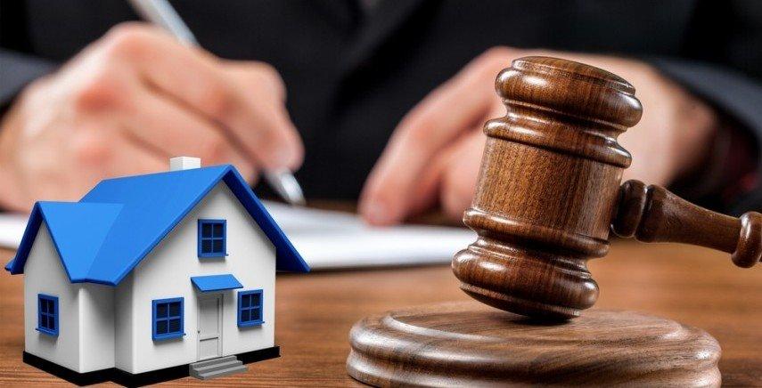Аннулирование дарственной в судебном порядке