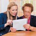 Договор дарения, отмена дарения: условия отмены, советы юристов