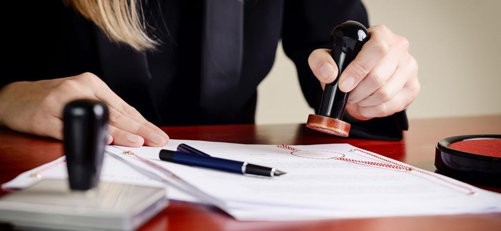 Какие необходимы документы для договора дарения квартиры