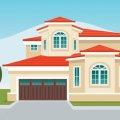 Приватизация земли под частным домом: порядок оформления, необходимые документы, сроки