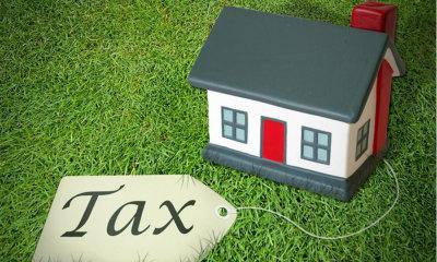 Налог на землю: ставка, как рассчитать, сроки уплаты