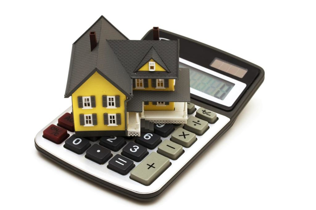 госпошлина на регистрацию права собственности на квартиру