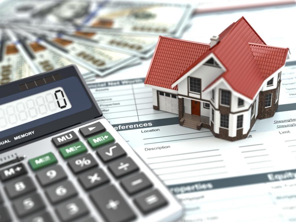оплата государственной пошлины за регистрацию права собственности