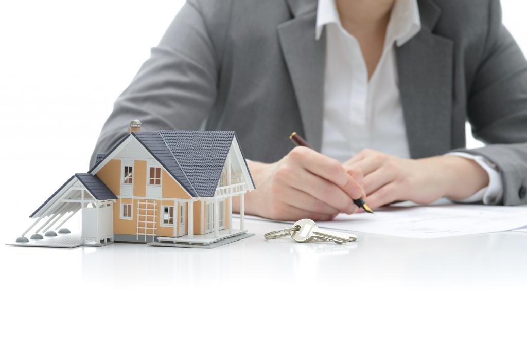 госпошлина на регистрацию права собственности на недвижимость