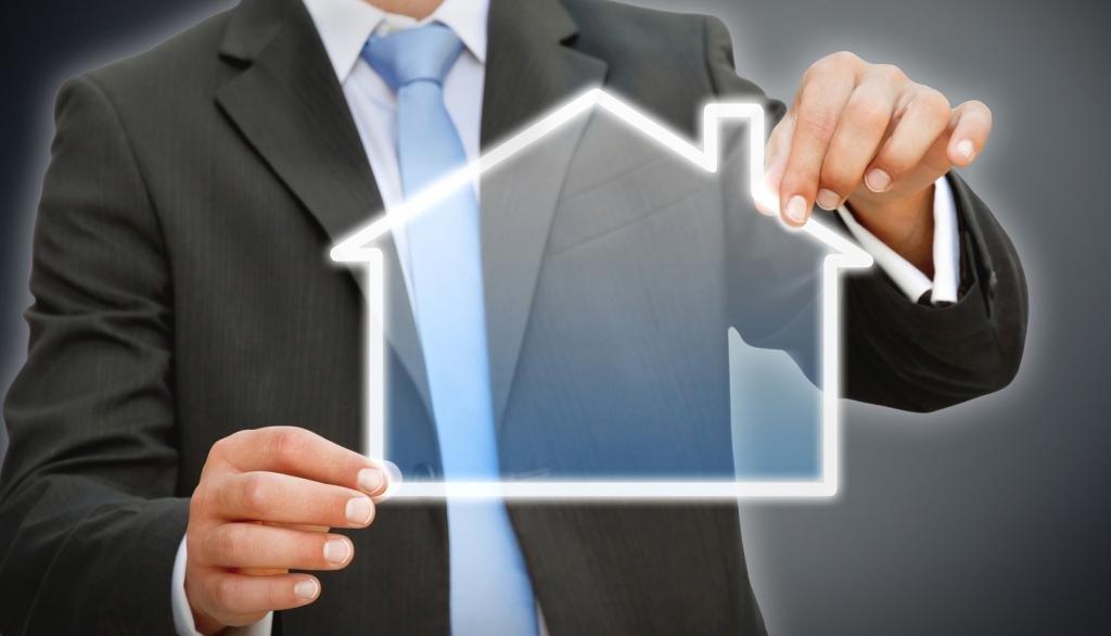 госпошлина за переход права собственности