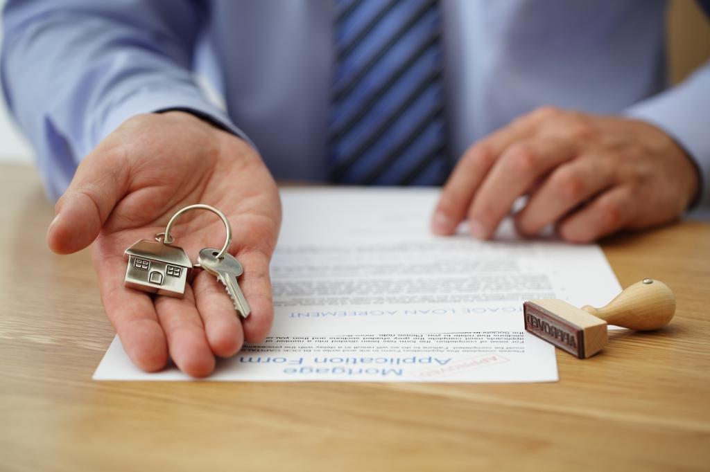 госпошлина регистрация права собственности на земельный участок