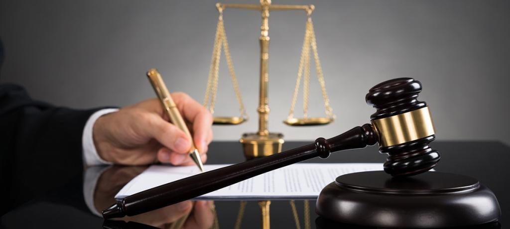 уголовное наказание за оскорбление личности ответственность за оскорбления и угрозы статья