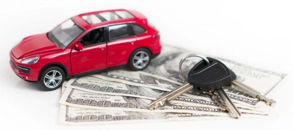 где лучше застраховать автомобиль осаго отзывы