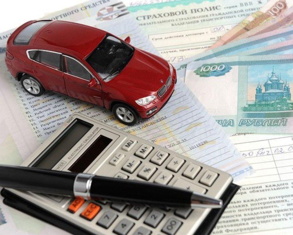 Есть ли льготы по транспортному налогу