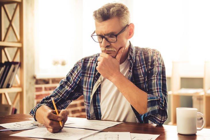 как узнать свою пенсию на сайте ПФР