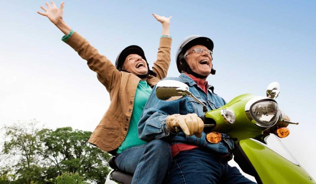 как увеличить размер пенсии в пожилом возрасте
