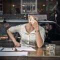 Как узнать свою пенсию? От чего зависит размер пенсии?