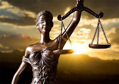 Права задержанного. Причины задержания. Право на защиту
