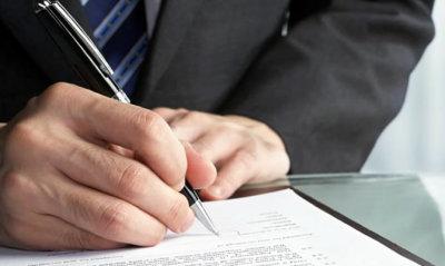 Оформление наследства у нотариуса после смерти: необходимые документы, правовые нормы