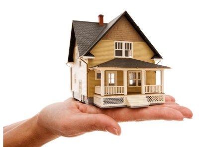 Дарение доли в квартире: оформление, особенности и нюансы