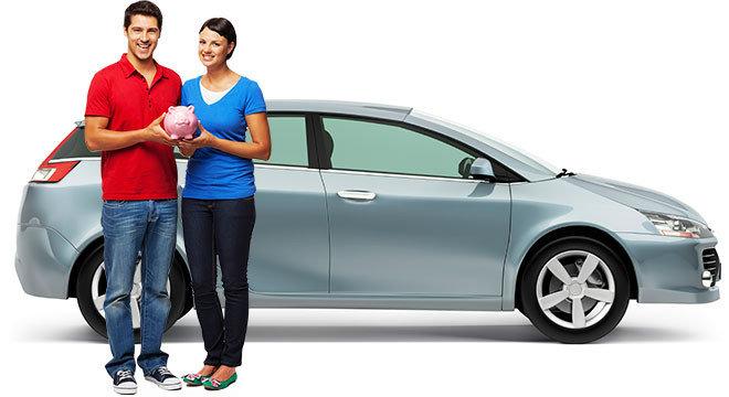 страховка на машину открытая