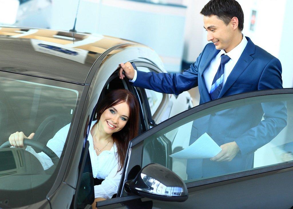 автокредит на коммерческий транспорт для физических лиц