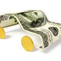 Возврат налога при покупке автомобиля: особенности налогообложения, процент, условия возврата