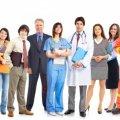 Как получить разрешение на работу в США: порядок действий, документы и сроки рассмотрения