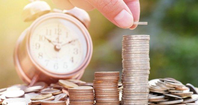 как узнать отчисления в пенсионный фонд