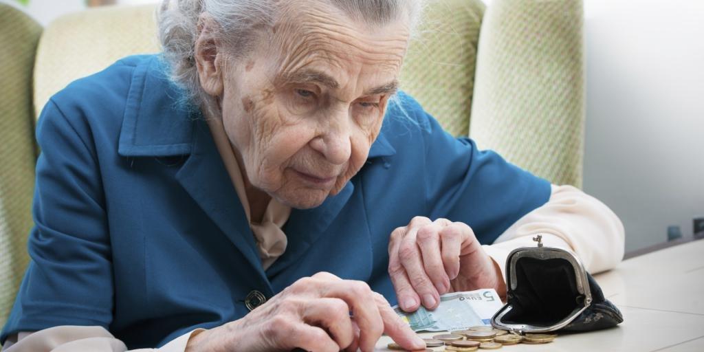 какие социальные льготы положены пенсионерам