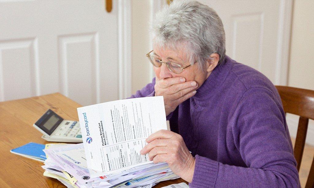 какие льготы у пенсионеров в москве