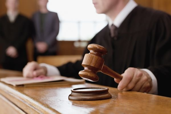 Наследство по закону сроки