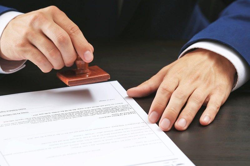 документы для наследования квартиры